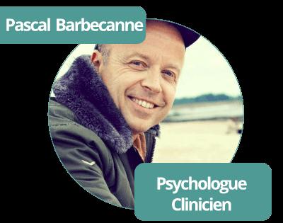 Psychologue Clinicien